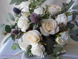 Bouquet   #B46