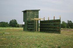 New field 2010
