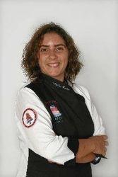 Marisa Silva Farto