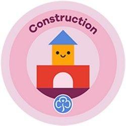 Rainbow Constructing 2018