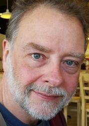 David Royko - February 2016