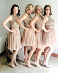 Bridal Wedding Hair and Makeup Bury St Edmunds