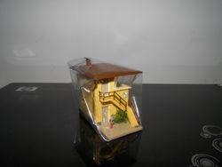 PRECIO: 12 EUROS(VENDIDA)