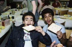 Seder 1981