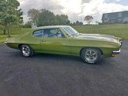 17.70 Pontiac Tempest