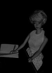 Blog barbie 2