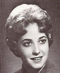 Pamela Gibson