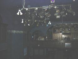 #4 - 10/17/2008