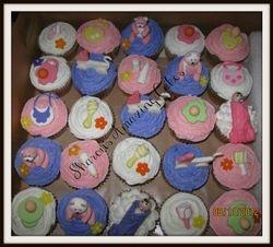 CAKE 11BABY