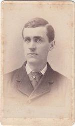 W. N. Hobbs, W. N. Hobbs, photographer of Exeter, NH Exeter, NH