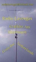 Radio Las Vegas