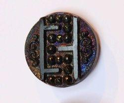 Maze button #1123