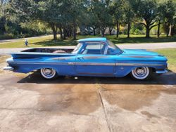 48. 59 Chevy El Camino