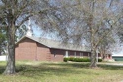 Believers Baptist Church