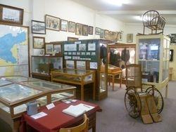 General display