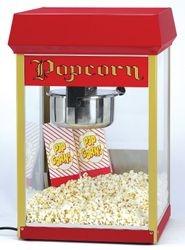 Pop Corn $45.00