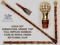 Rhinestone Top 46
