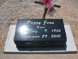 Set in Elmwood Cemetery, Bowie, Texas