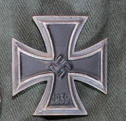 116 Pz. Div., Panzerjäger Abteilung 228: