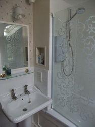 Bathroom - Room 3