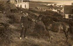 Hotell Elfverson 1912