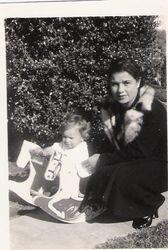 Aunt Vera & Me 2