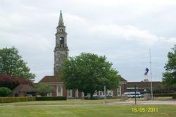 Holbrook - Royal Hospital School