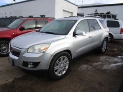 2009 SATURN OUTLOOK $7,995