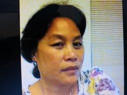 MS. LEONARDA VILLACERAN, Ph.D.