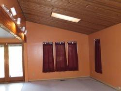 BEFORE - Master Bedroom Remodel