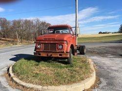 24.69 Ford Truck model N600,
