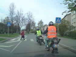 A  kategorija, motokursi 26, www.akategorija.lv