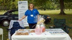 Jacksonville Wellness Fair