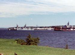 pier 2 newport2