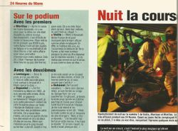 Moto Journal avril 93 4