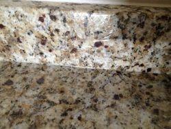 st cecelia granite color