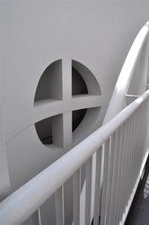 Oculus Bridge 3