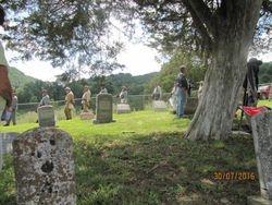 Swords Creek Memorial July 2016