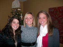 December 24, 2010