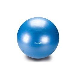 Blue Stability Ball