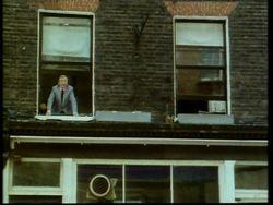 57 Marchmont Street 1983