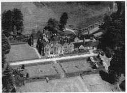 Newells school air photo (2)