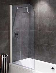 Bath Screen from Eur120