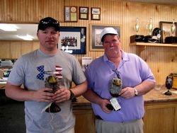 Brain Stoa - Brandon Nieder  Champion & A Champ