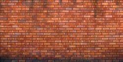 brick texture 3348