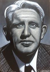 """Spencer Tracey"", ""Hollywood's Golden Age"", http://www.filmiconsgallery.com"