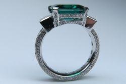 Ring 1.