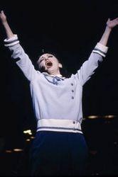 Funny Girl 1999