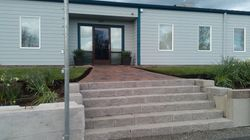 Pavers stones in Banks, OR