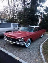 53.59 Buick LeSabre